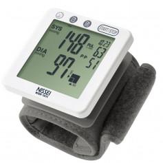 Tensiomètres électronique NISSEI WS 1011 au poignet