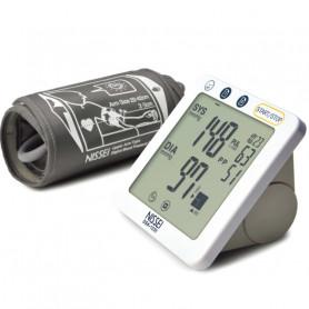Tensiomètres électronique NISSEI DS-1011 au bras