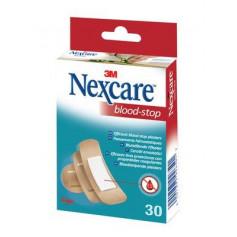 Pansement Nexcare Blood Stop