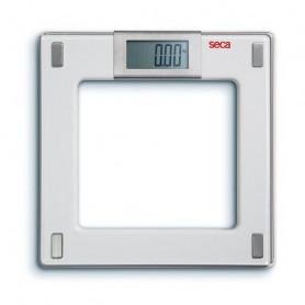 Pèse personne électronique Seca Aura 807