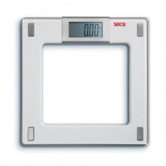 Pèse-personne électronique SECA 807 plate - Modèle AURA