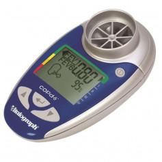 Spiromètre électronique Vitalograph COPD6