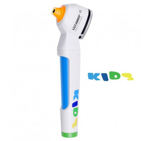 Luxascope Auris LED 2,5 V KIDS
