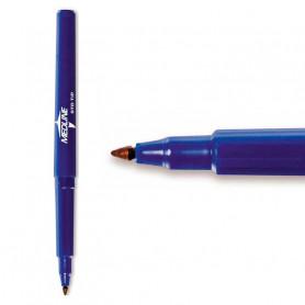 Crayon marqueur dermographique
