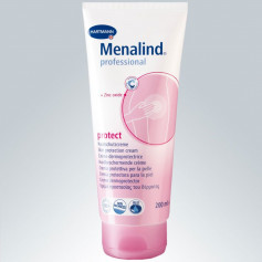 Crème dermoprotectrice Molicare Skin Hartmann