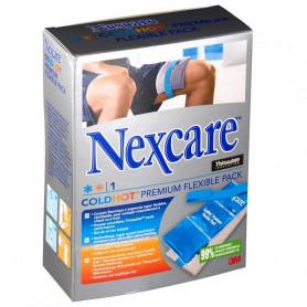 Nexcare™ ColdHot™ Premium Flexible Pack