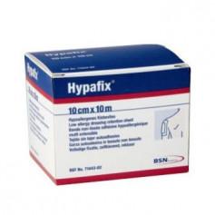 Hypafix BSN bande adhésive