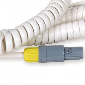 Sonde 2 Ghz pour doppler fœtal baby sound Gima