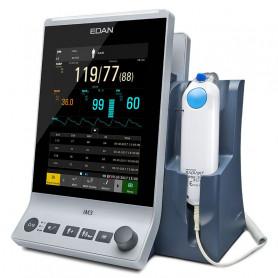 Moniteur de surveillance du patient EDAN IM3