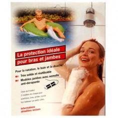Protège plâtre Aqua protect