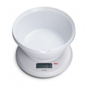 Balance culinaire pour diététique SECA CULINA 852
