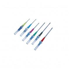 Catheter BD Insyte™ sans ailettes