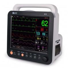 Moniteur de surveillance patient multi-paramètres K12