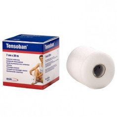 Tensoban BSN bande de mousse de protection