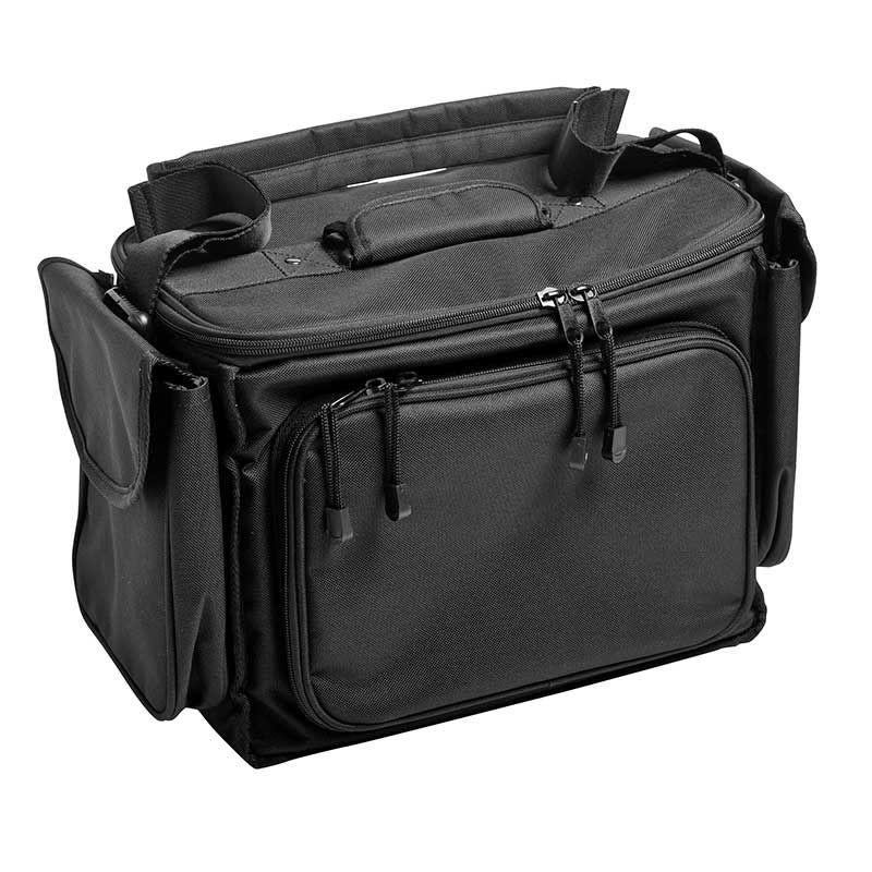 Mallette médicale Bag Eco Holtex