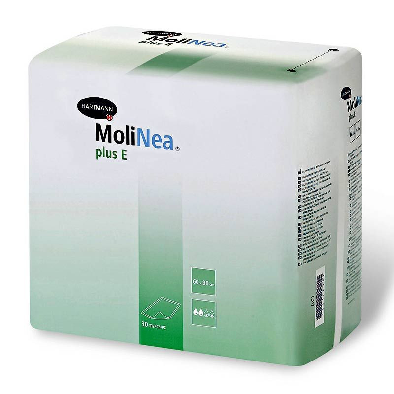 Alèses MoliNea® Premium Plus Hartmann