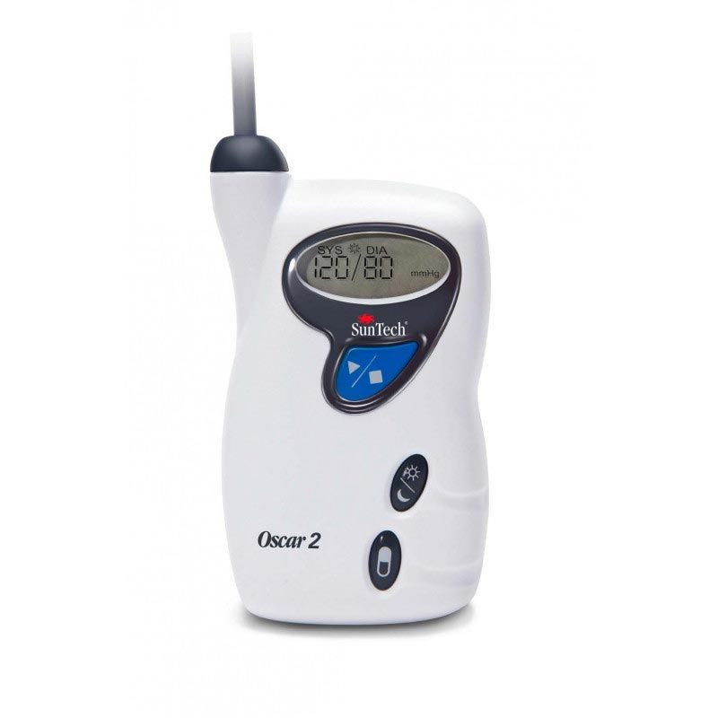 Holter tensionnel Oscar 2™