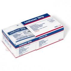 Suture adhésive stérile Leukosan® Strip
