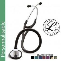 Stéthoscope 3M™ Littmann® Master Cardiologie