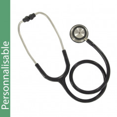 Stéthoscope Magister® adulte Spengler - double pavillon (personnalisable)
