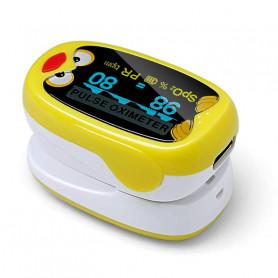 Oxymetre pédiatrique PO-210B