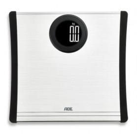 Pèse-personne électronique ADE BE 1701 Toni