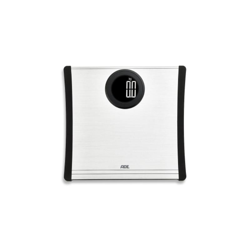 Pèse-personne électronique ADE