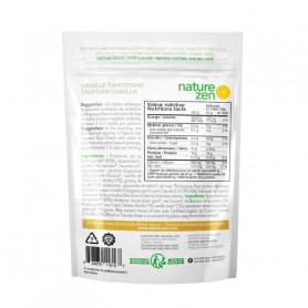 Origin - Protéine végétale biologique de riz -25g - NATURE ZEN