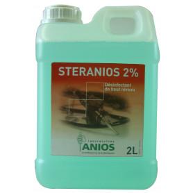 STERANIOS 2% ANIOS