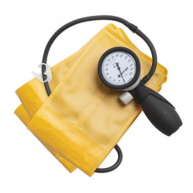Tensiomètre Lian® Nano multibrassard (S, M, L) Clinic® Spengler