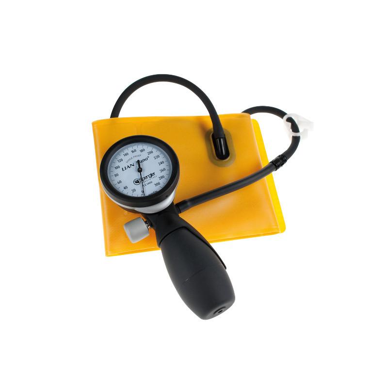 Tensiomètre Lian® Nano (S, M, L) Clinic® Spengler