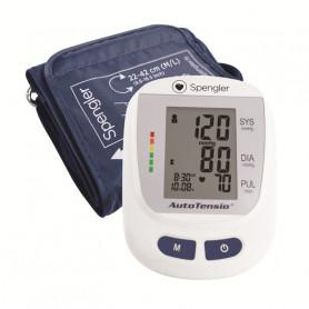 Tensiomètre électronique au bras Autotensio® Spengler