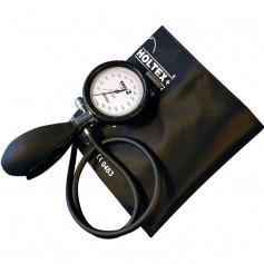 Tensiomètre Easy 2 pour les urgences avec 5 brassards