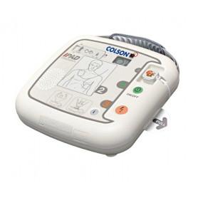 Défibrillateur DEF-NSI Colson