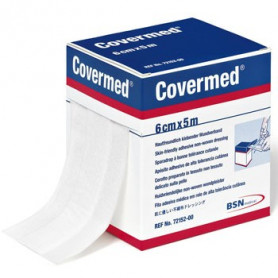 Covermed® BSN pansement