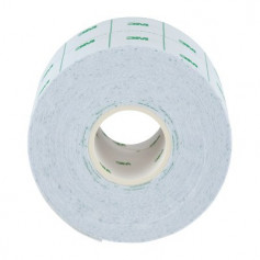 Medipore sparadrap 3M™ Multi-extensible non-tissé avec support papier 10 m x 10 cm