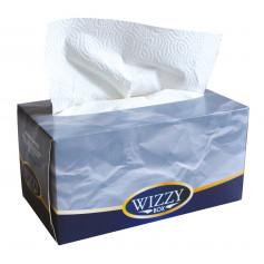 Essuyage Muti-usages Wizzy Box