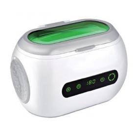 Nettoyeur à ultra-sons Comed avec chauffage