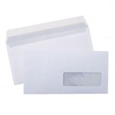 Enveloppes 110 x 220 mm