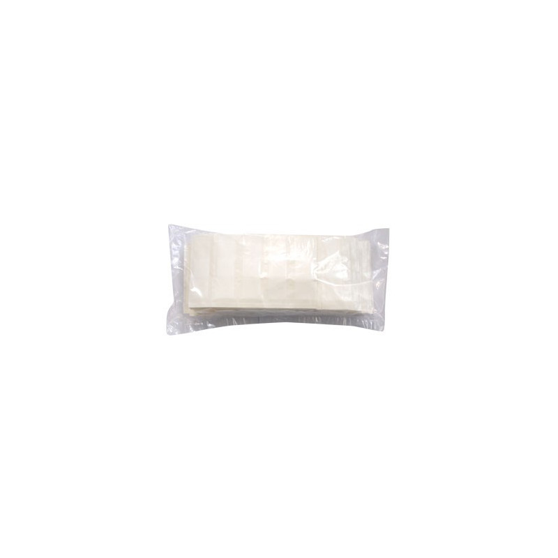 PANSEMENT TRANSPARENT SACHET DE 300