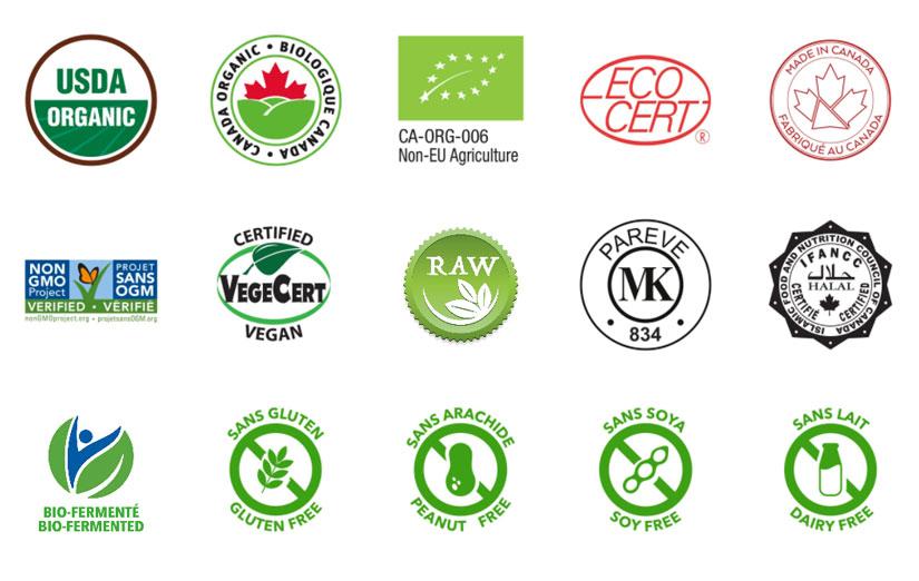 logo-certifications-proteines-vegetales-