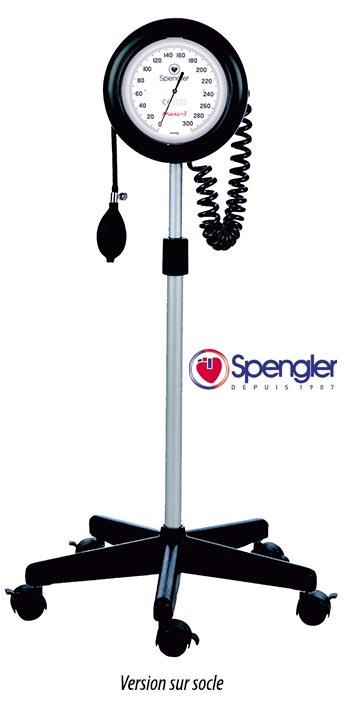 Tensiometre Maxi +3 Spengler