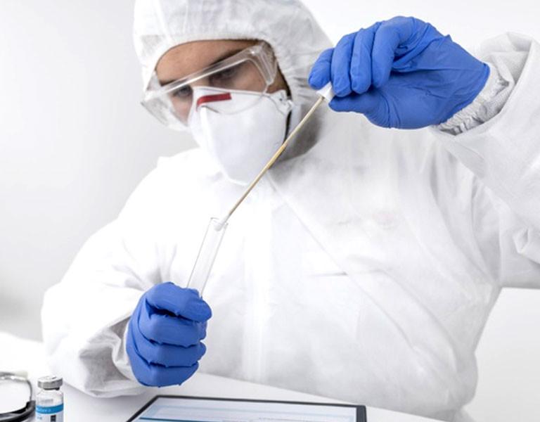 Déremboursement des tests PCR en France cet été !