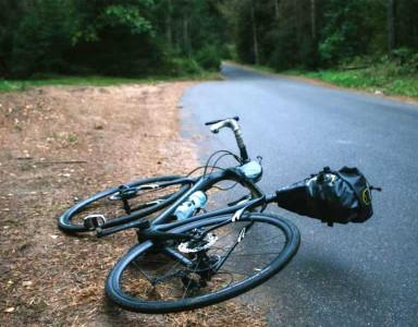 Les blessures du vélo : 7 pathologies liées au cyclisme